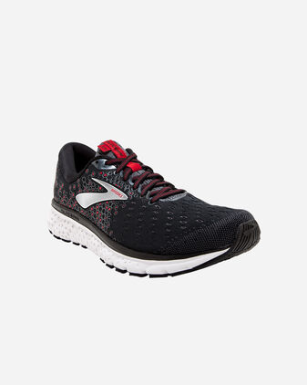 Scarpe running BROOKS GLYCERIN 17 M