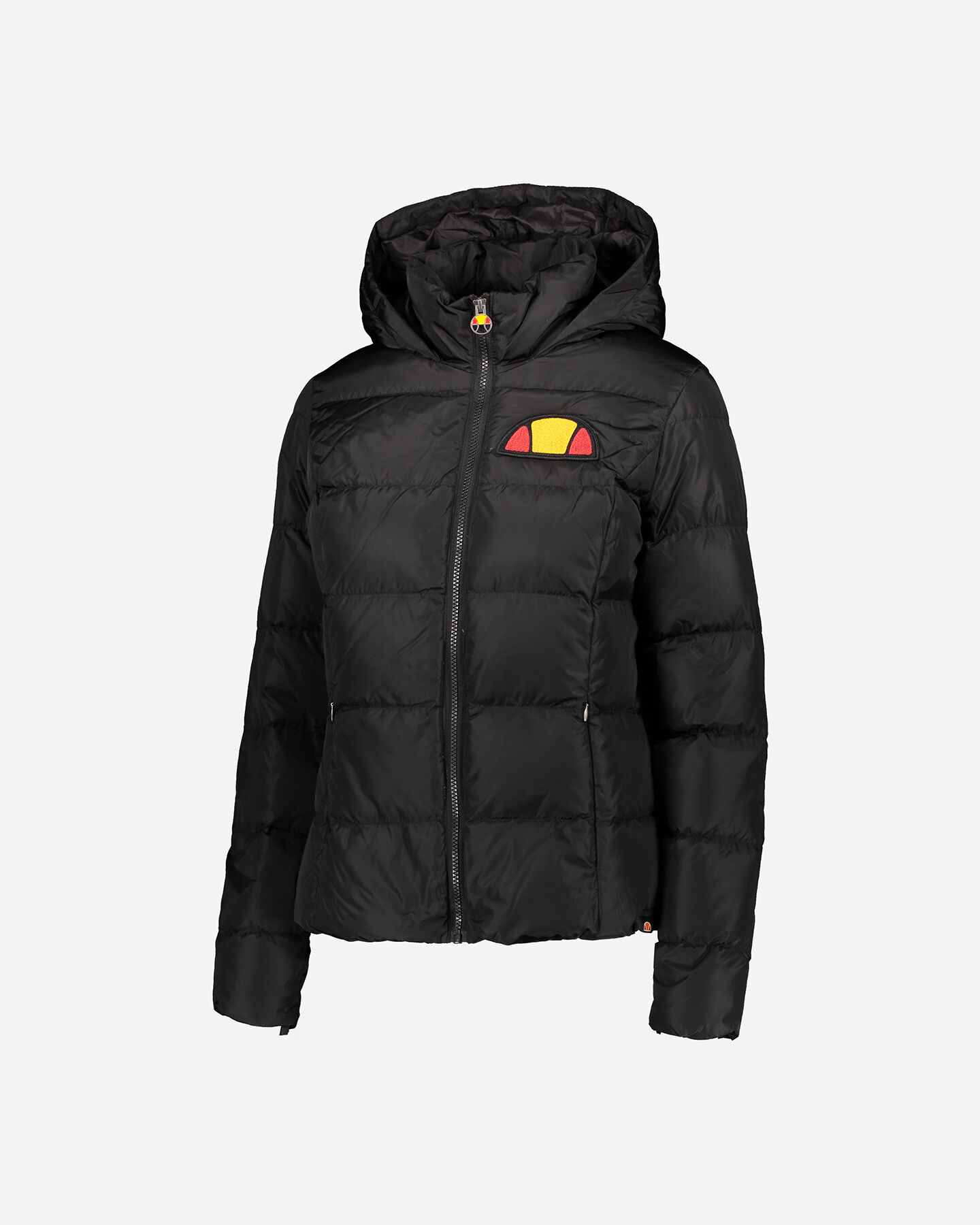 Giubbotto ELLESSE CLASSIC HOODIE W S4080927 scatto 0