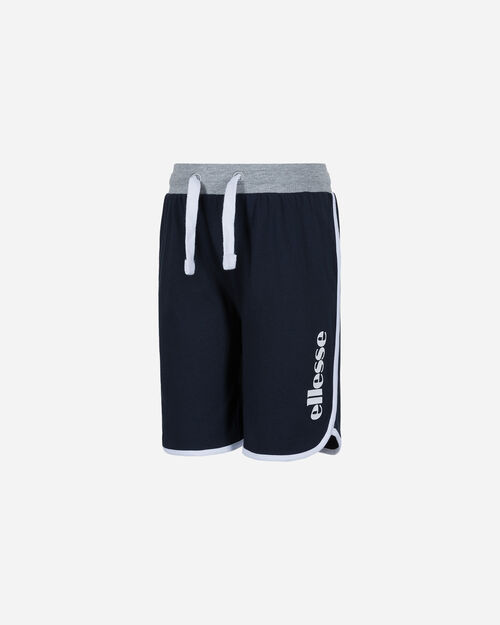 Pantaloncini ELLESSE CLASSIC JR