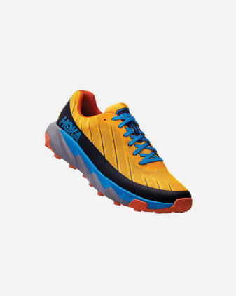 Scarpe running HOKA TORRENT M