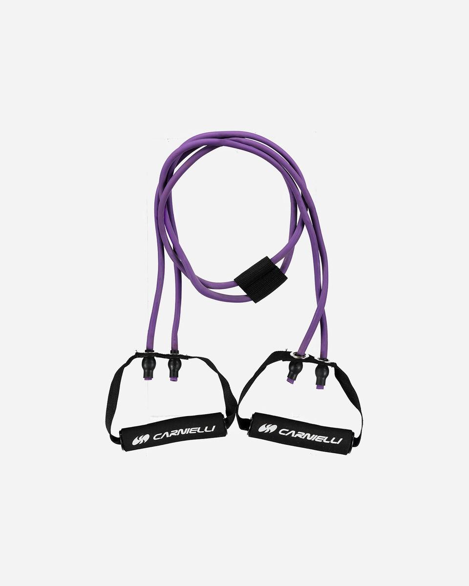 Banda elastica CARNIELLI DEA S4026906|1|UNI scatto 0