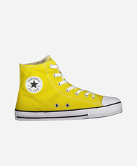 I LOVE SNEAKERS bambina CONVERSE CHUCK TAYLOR ALL STAR HI JR GS