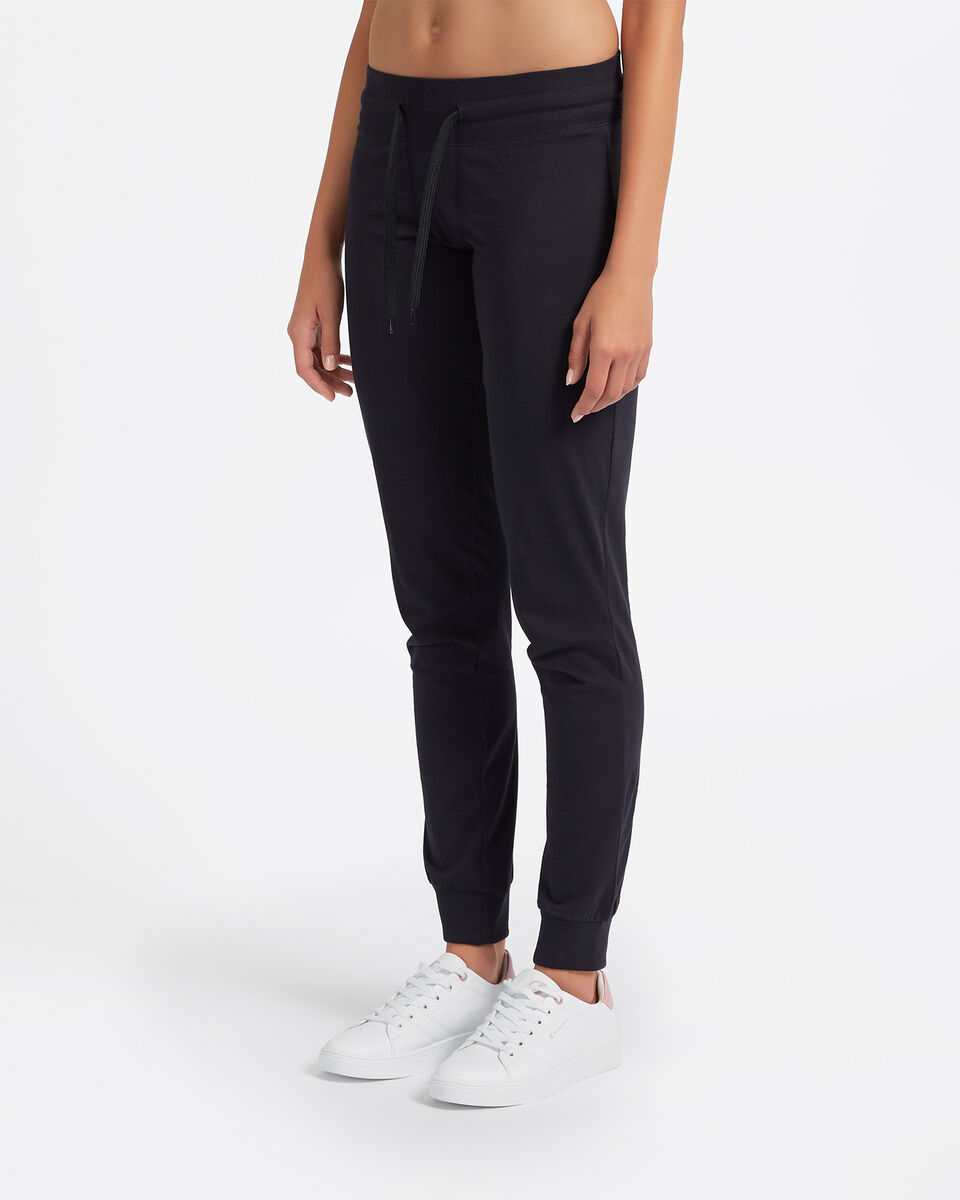 Pantalone ABC ISI W S4030756 scatto 2