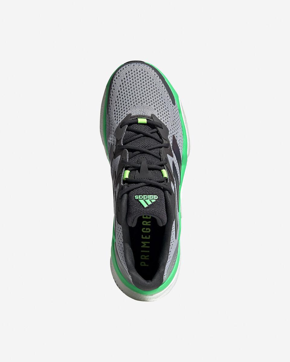 Scarpe sneakers ADIDAS CORE X9000L3 M S5329179 scatto 2