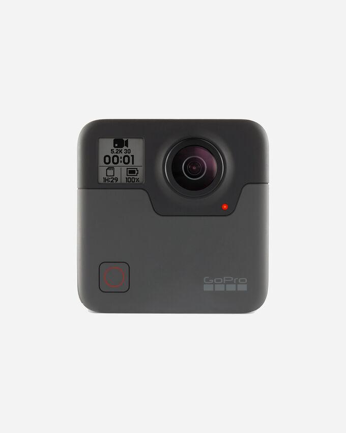 Videocamera GOPRO FUSION