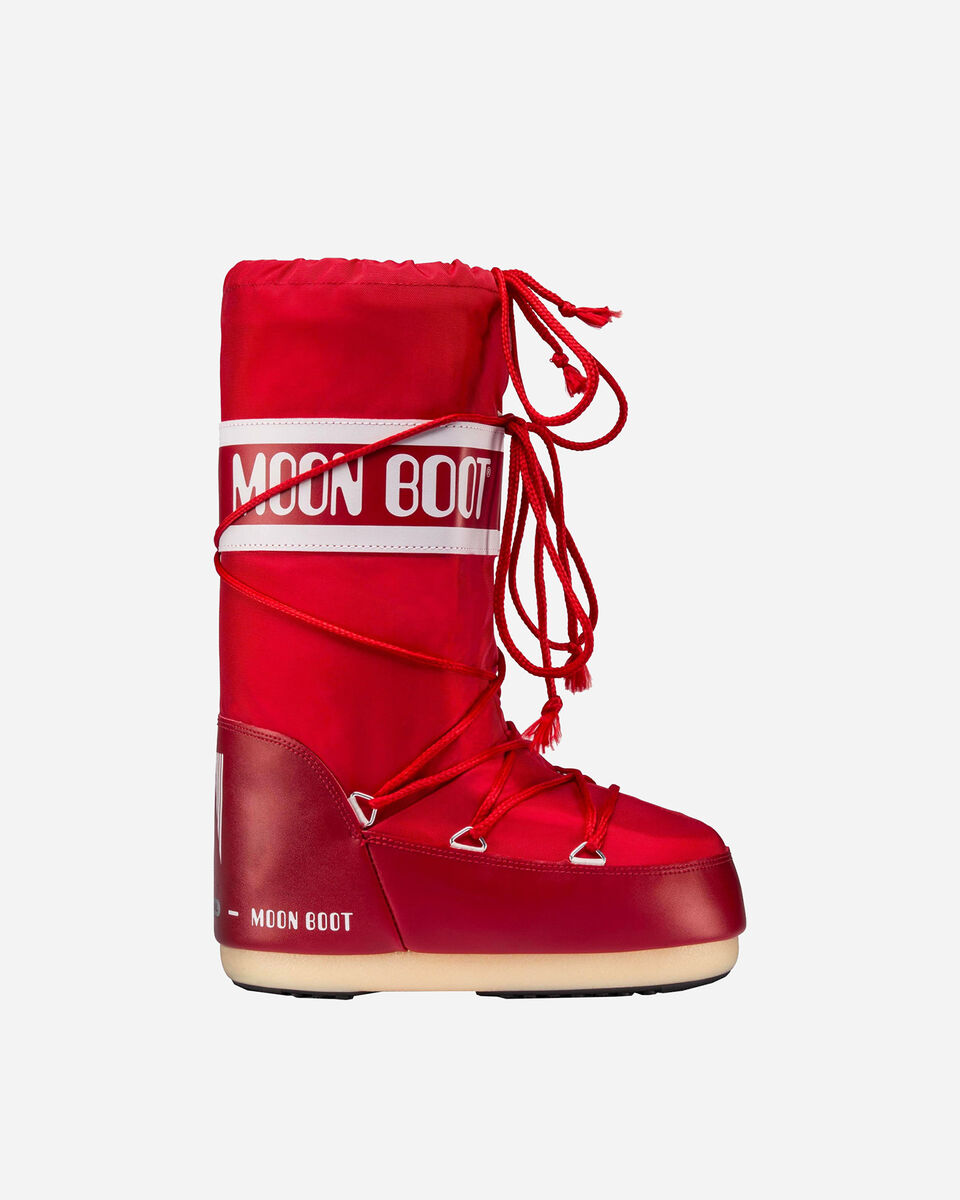 Doposci MOON BOOT MOON BOOT M S0595669 scatto 0