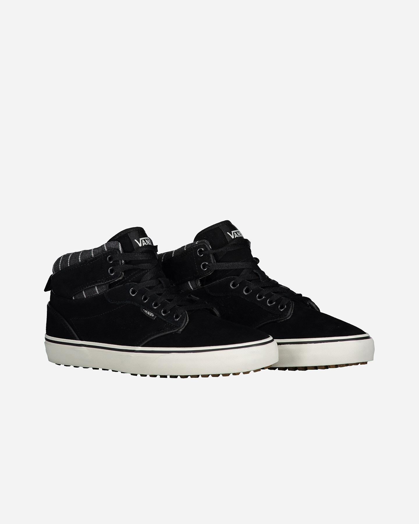 Cisalfa Su Vans Scarpe Hi Sport Va2xsvi28 Mte M Atwood Sneakers xq0Bwq68H 7c3ee44a499