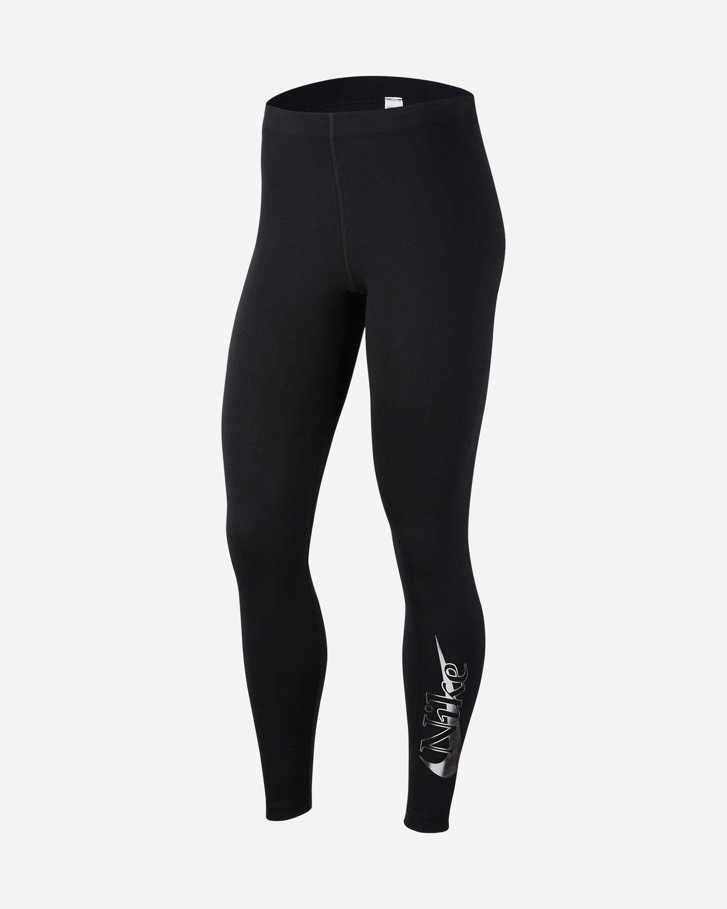 Leggings NIKE ICON CLASH W S5249219 scatto 0