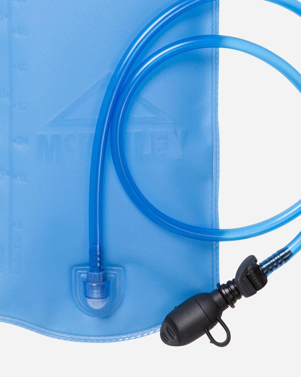Accessorio zaini MCKINLEY WATERBLADDER S4015194 scatto 1