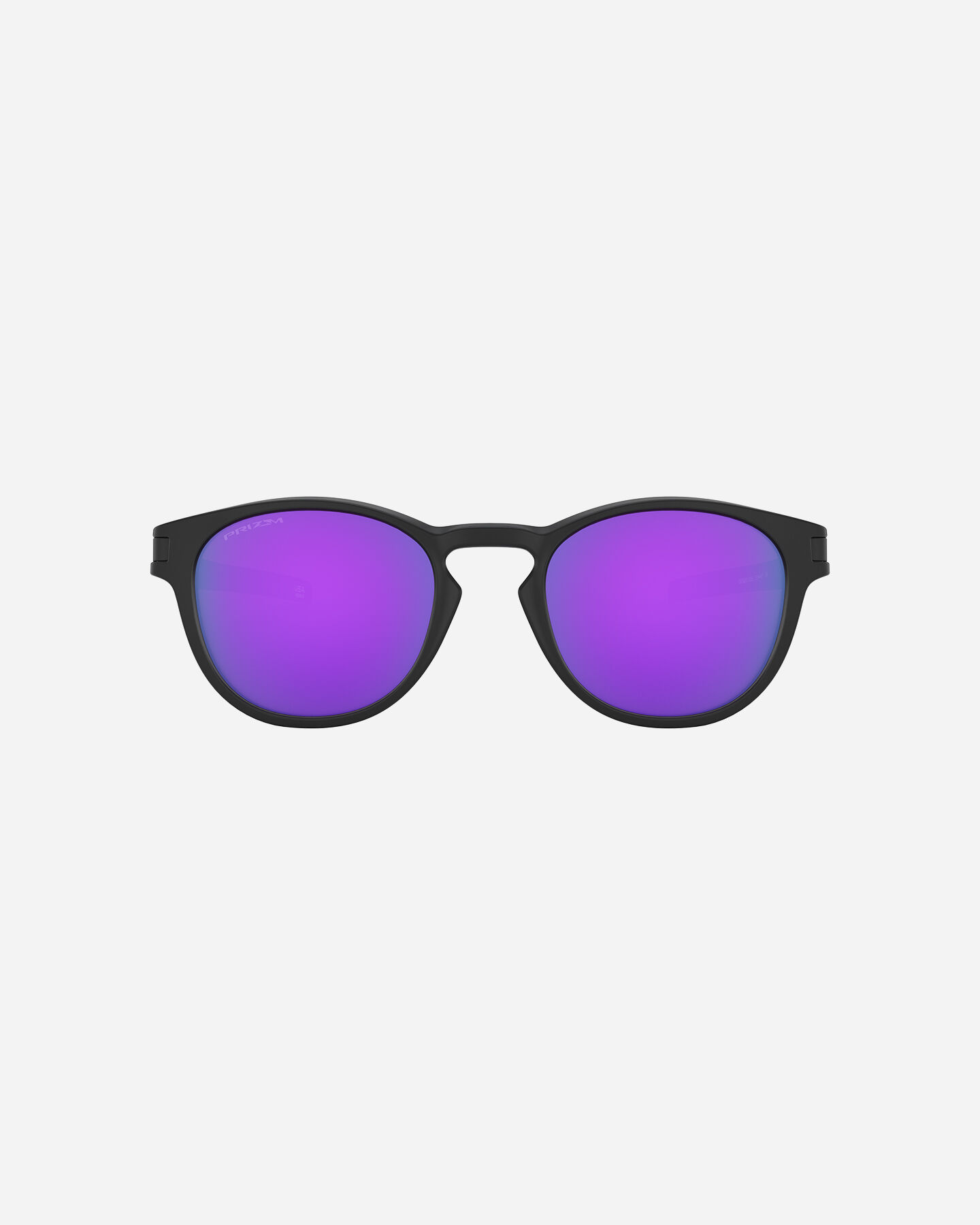 Occhiali OAKLEY LATCH S5262403|5553|53 scatto 1