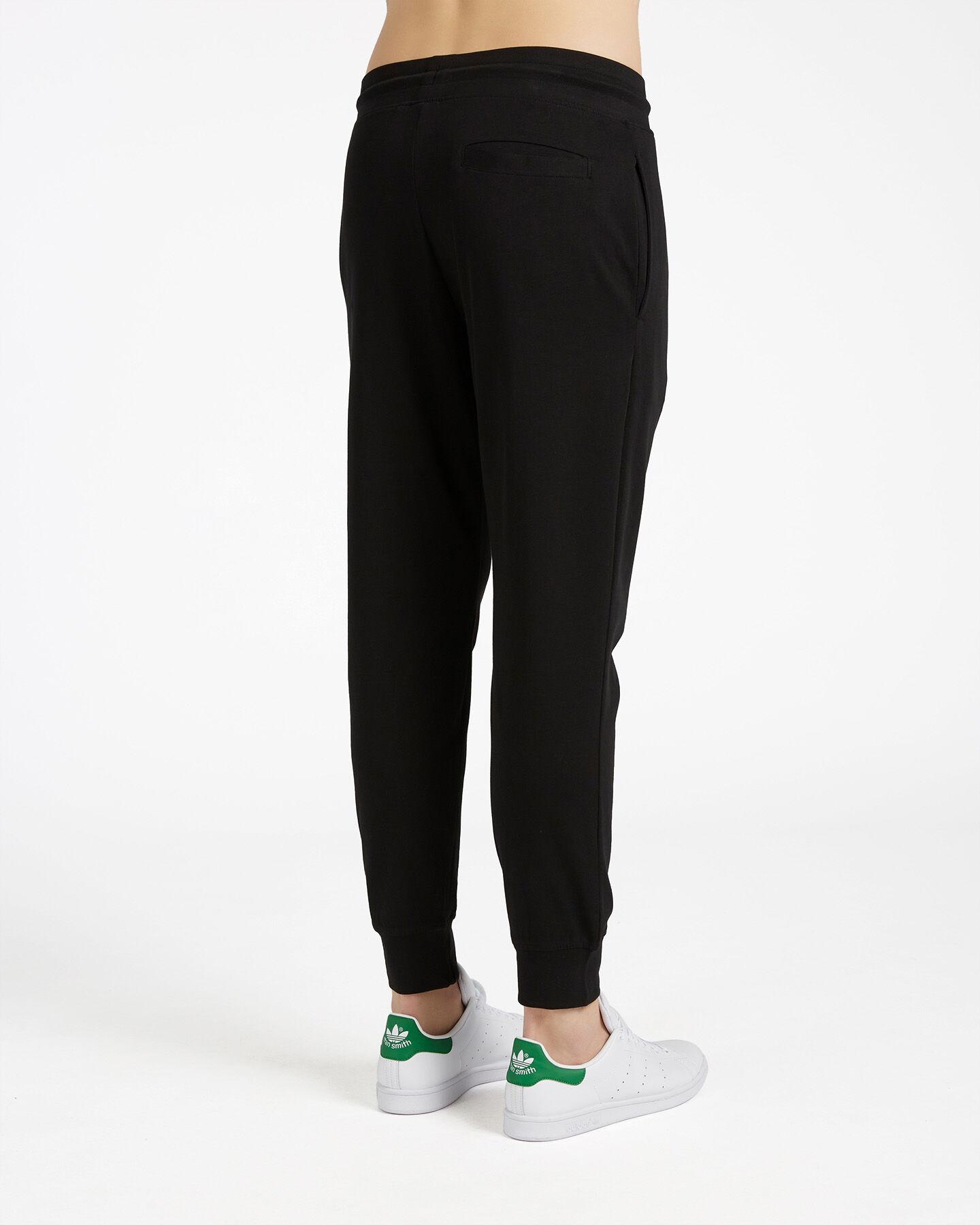 Pantalone ELLESSE BASIC M S4087821 scatto 1