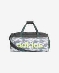 NUOVI ARRIVI unisex ADIDAS LINEAR CORE GRAPHIC MEDIUM