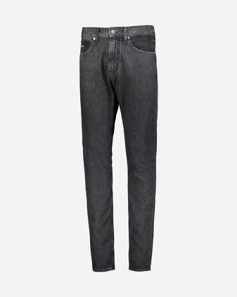 Jeans TOMMY HILFIGER MODERN TAPERED M