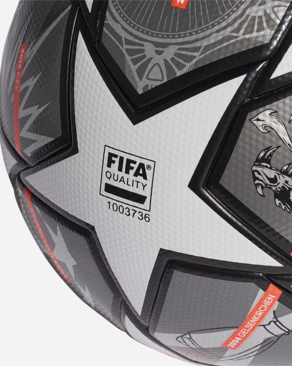 Pallone calcio ADIDAS FINALE UCL LGE S5273989|UNI|5 scatto 3