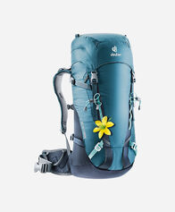 STOREAPP EXCLUSIVE unisex DEUTER GUIDE LITE 28 SL