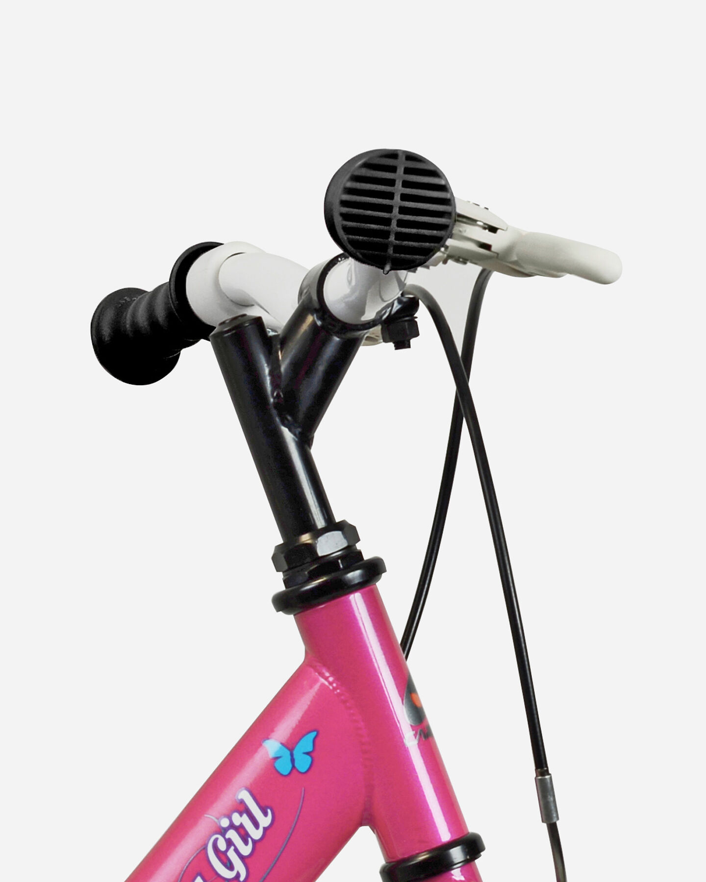 "Bici junior CARNIELLI BIKE 14"" JR S4025976|-|UNI scatto 2"