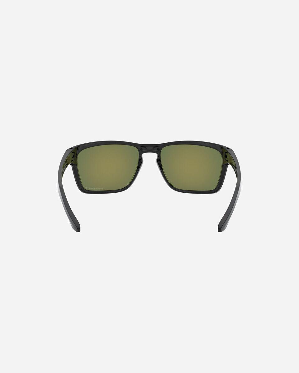 Occhiali OAKLEY SYLAS S5221237|0557|57 scatto 3