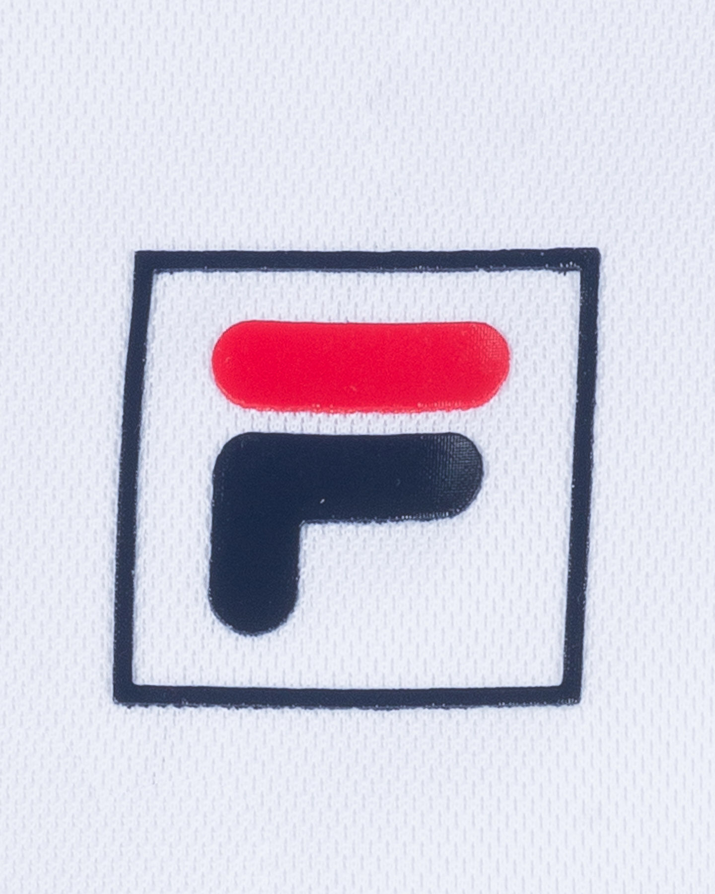 Polo tennis FILA TENNIS M S4075797 scatto 2