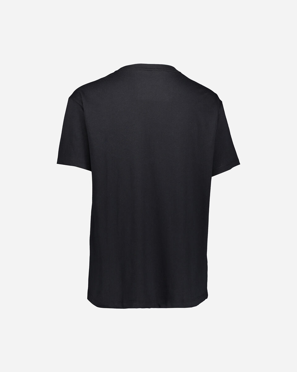 T-Shirt training UNDER ARMOUR DRIFIT W S5229883 scatto 1