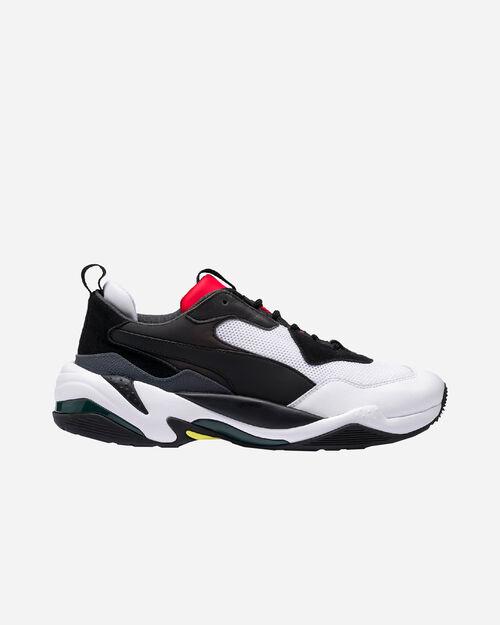 Scarpe sneakers PUMA THUNDER SPECTRA M