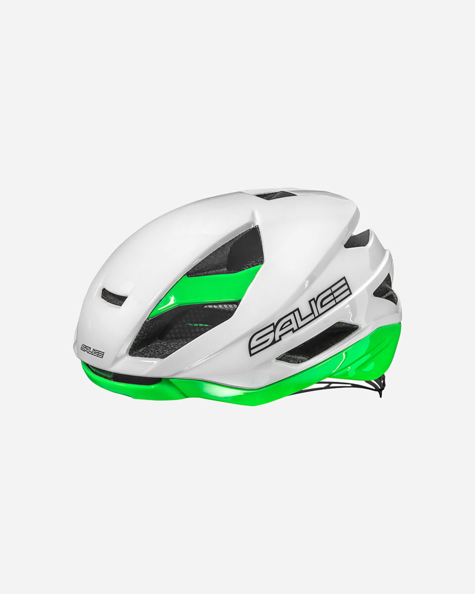 Casco bici SALICE LEVANTE S4091463 scatto 0
