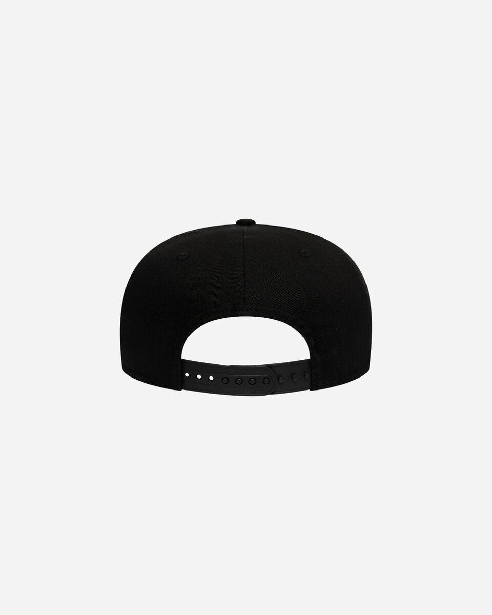 Cappellino NEW ERA 9FIFTY STRETCH SNAP OUTDOOR  S5238824 scatto 3