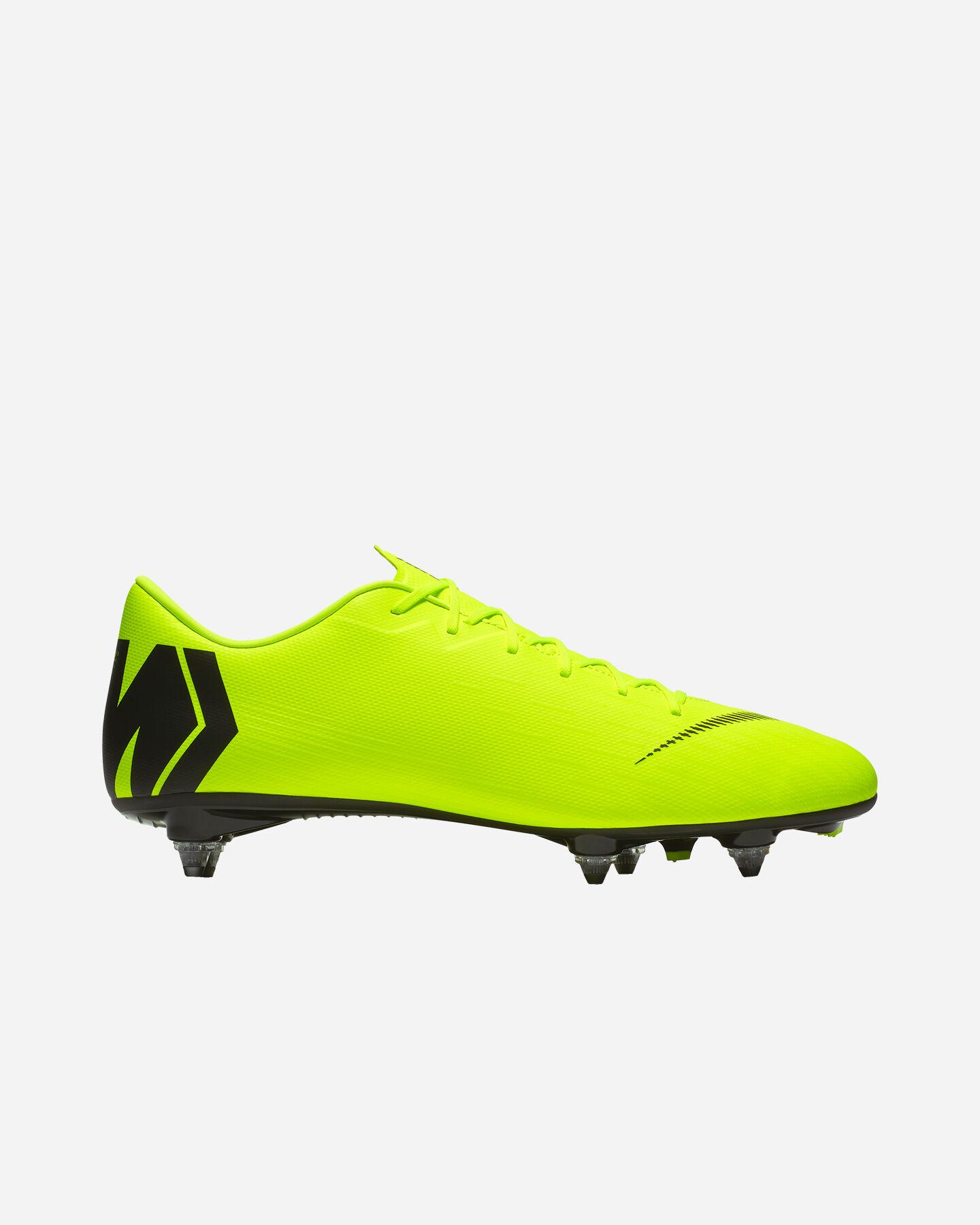 Scarpe Su Rhiw1rqn Cisalfa Calcio Online Sport Nike Da qrnHzqxCU