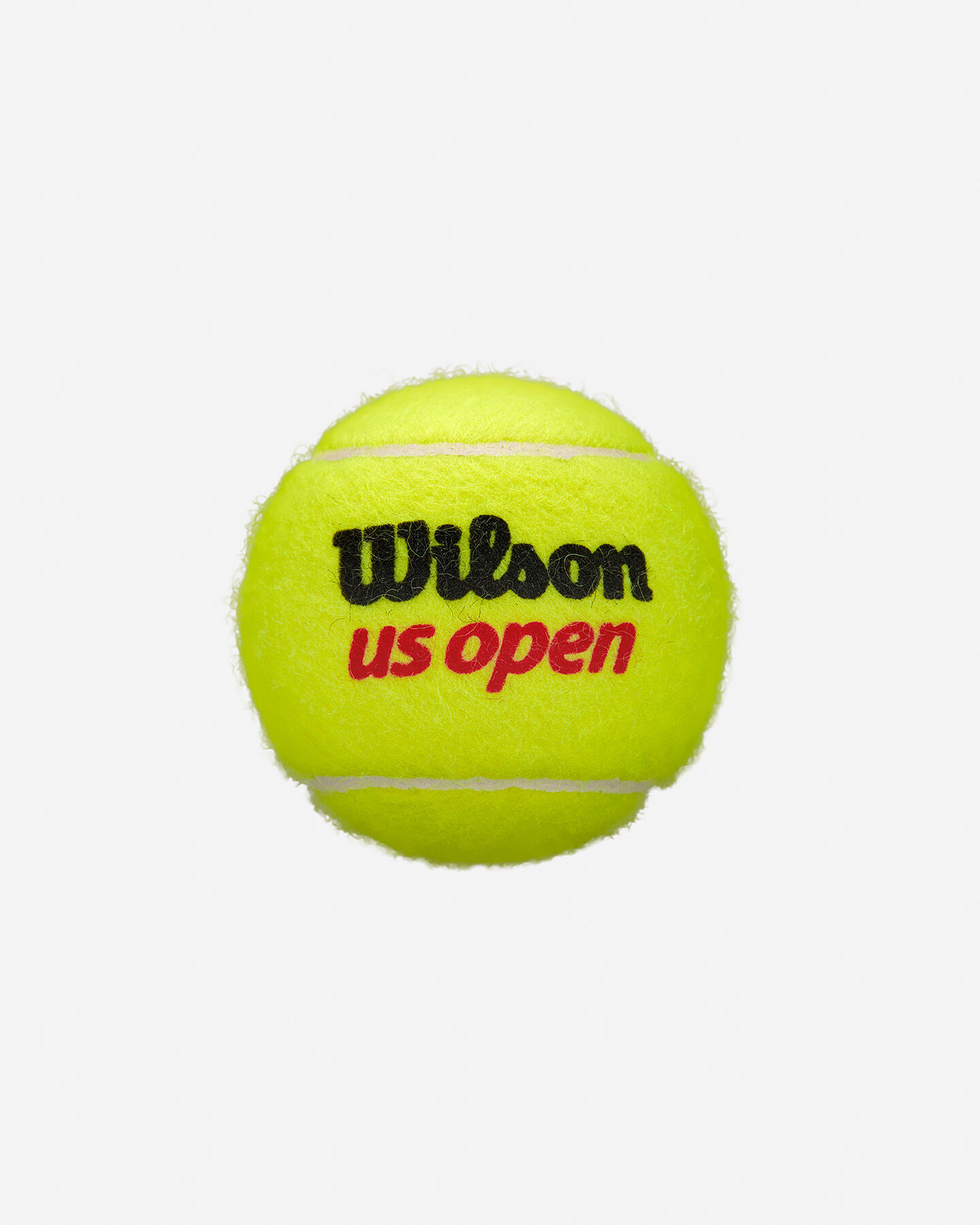 Palle tennis WILSON TUBO 4 PALLE US OPEN S1282037 scatto 3