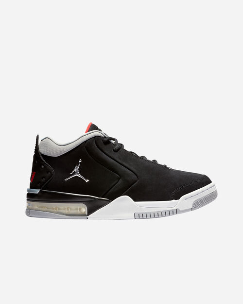 Scarpe sneakers NIKE JORDAN BIG FUND M