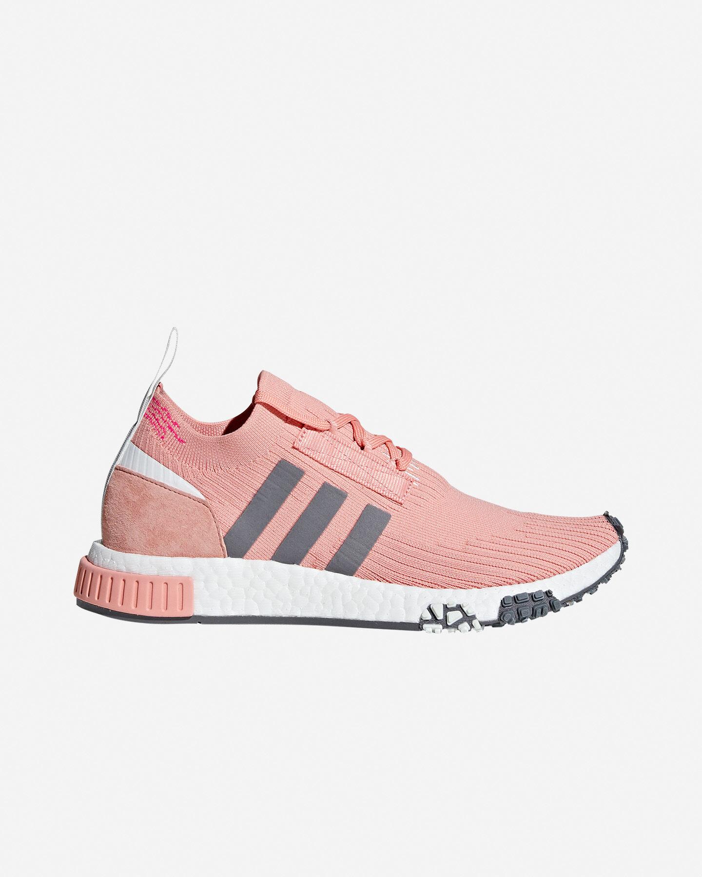 vendita scarpe adidas brescia