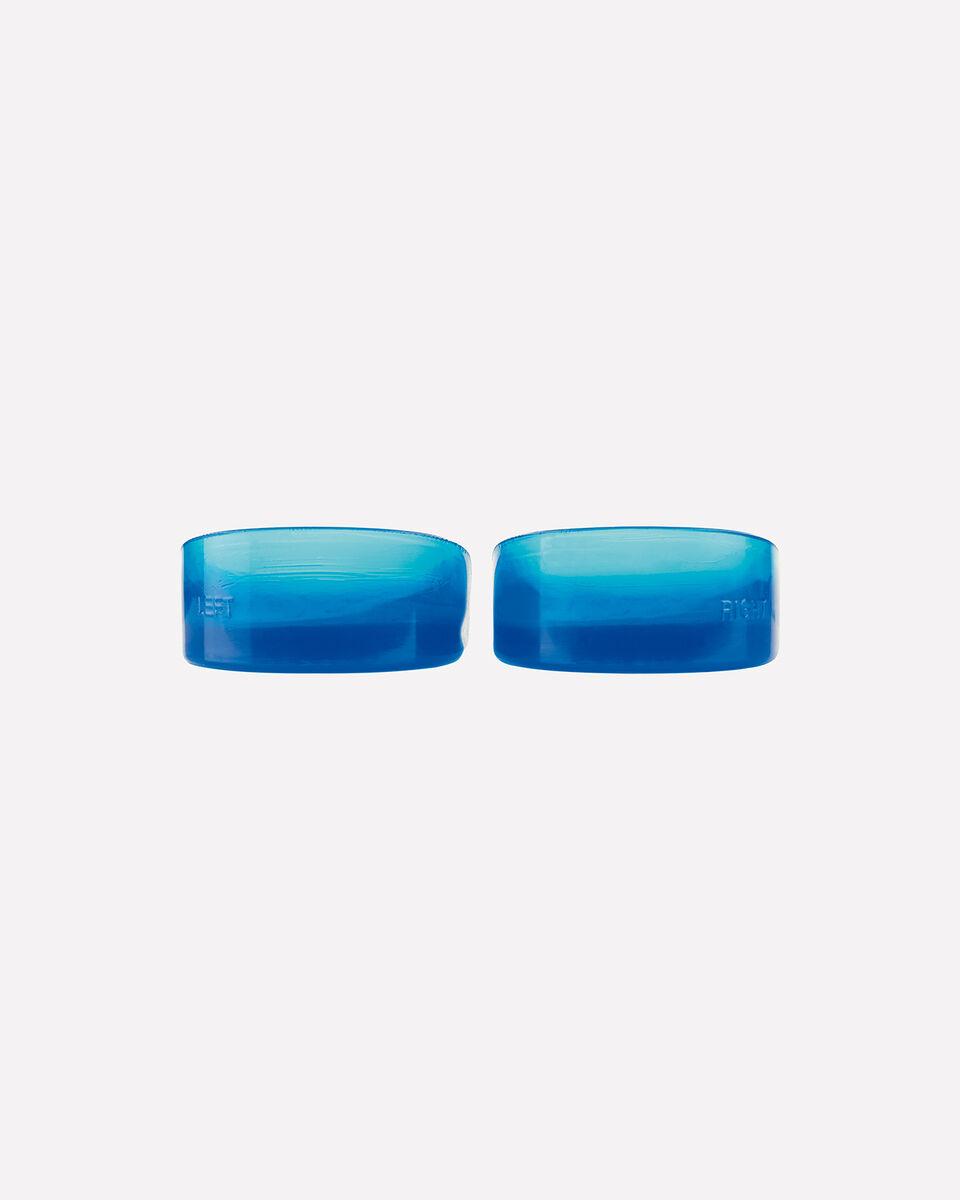 Tallonette SIDAS GEL HEEL CUPS S4052995 scatto 2