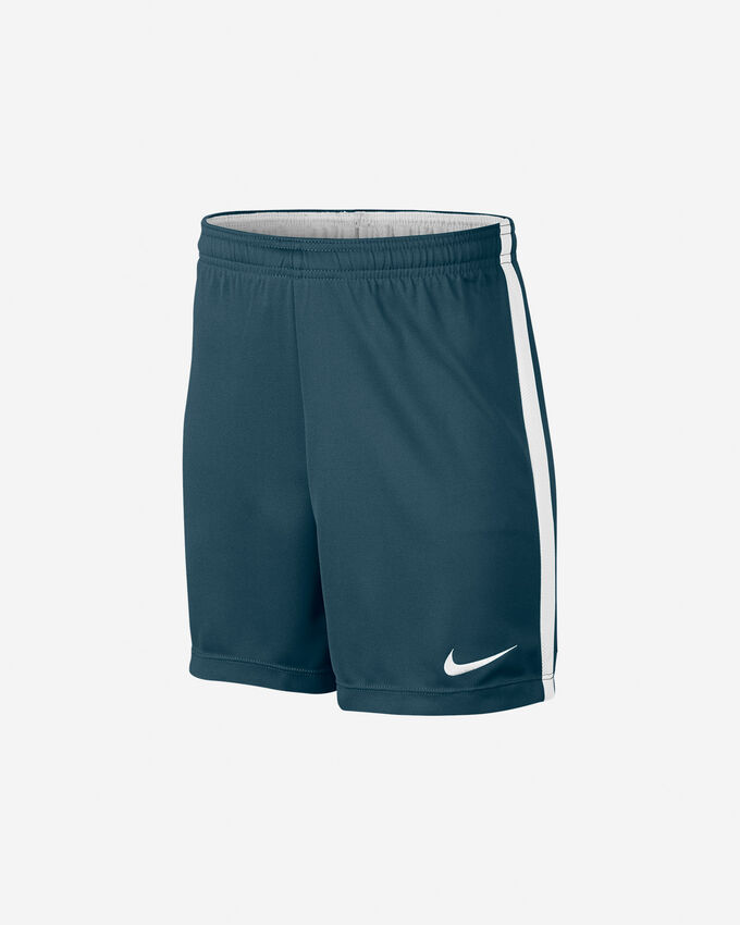 scarpe sportive 4ef09 3ca5d Nike Dry Academy Jr 832901 | Pantaloncini Calcio su Cisalfa Sport