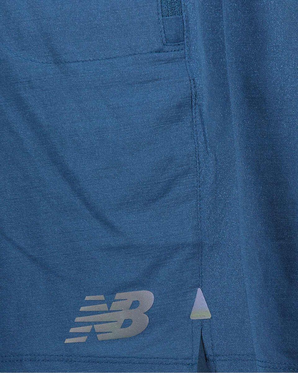 Short running NEW BALANCE Q SPEED FUEL M S5236737 scatto 3