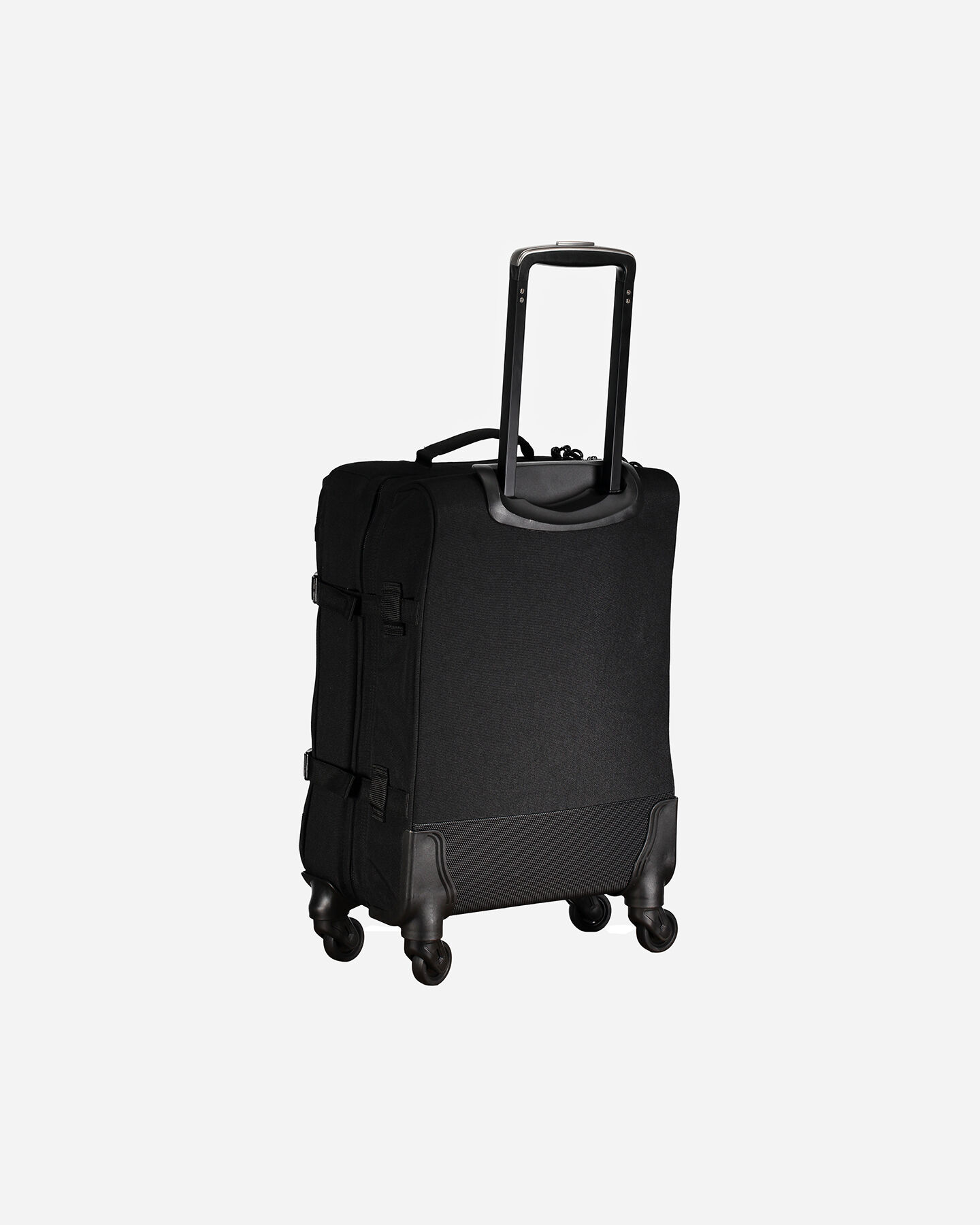 Trolley MISTRAL 4WHEEL S S4033380|050|S scatto 1