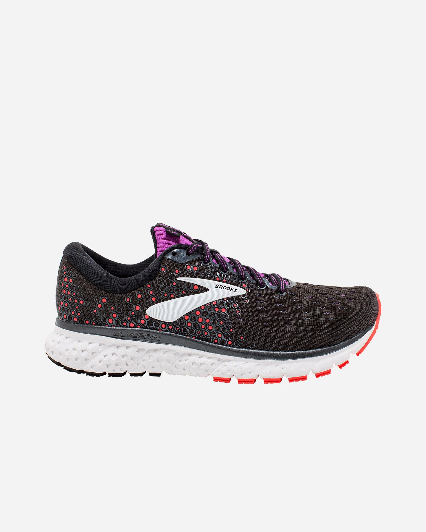 scarpe adidas donna running fucsia