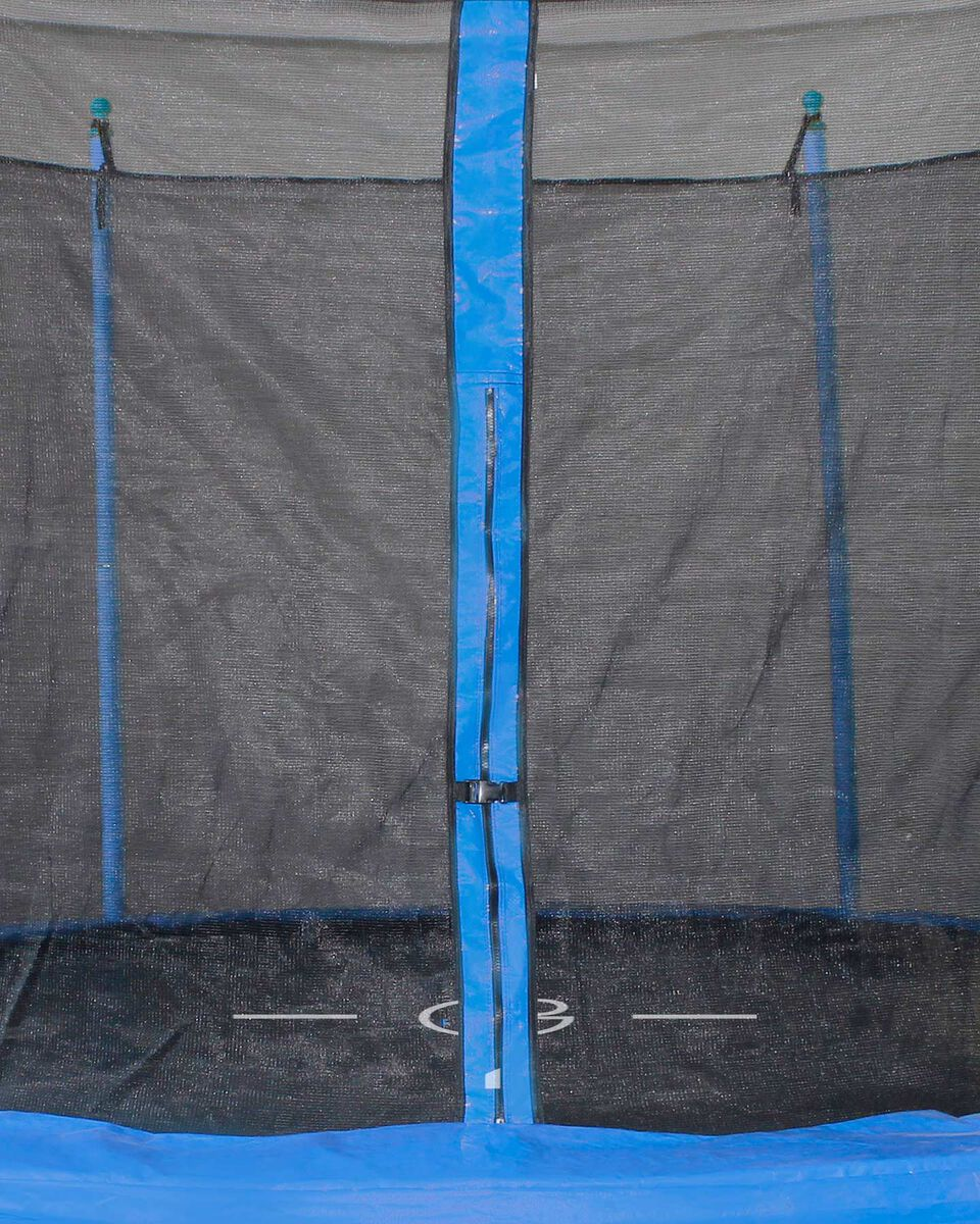 Accessorio palestra GARLANDO COMBI M S1250498 1 UNI scatto 1