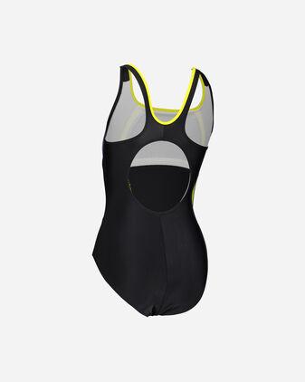 Costume piscina AQUARAPID ATTIX W