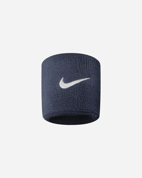 Accessorio tennis NIKE SWOOSH WRISTBANDS
