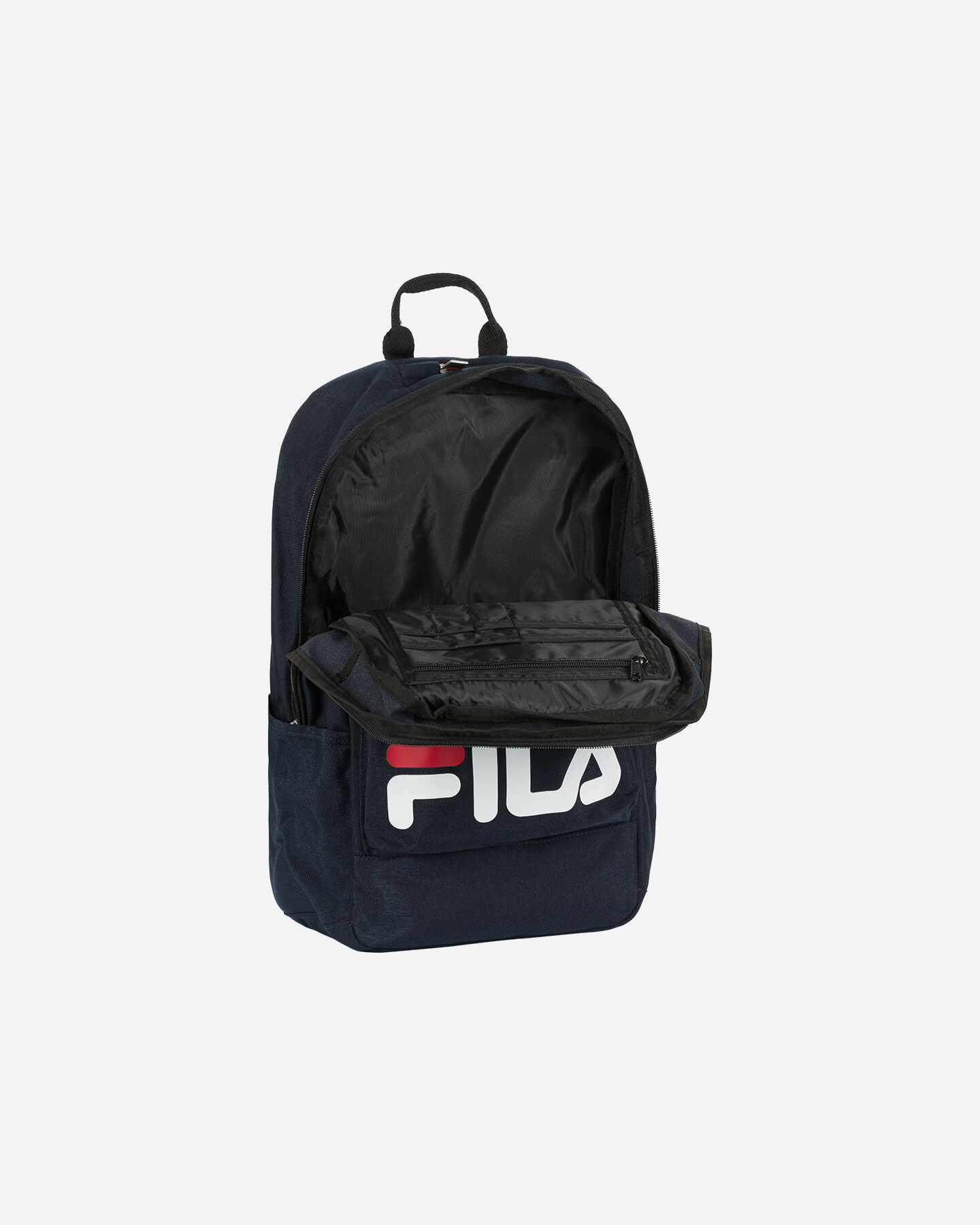 Zaino FILA BIG LOGO S4068553|935|UNI scatto 3