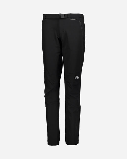Pantalone outdoor THE NORTH FACE DIABLO W