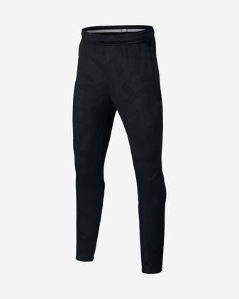 Pantaloncini calcio NIKE DRY SQUAD PANTS JR