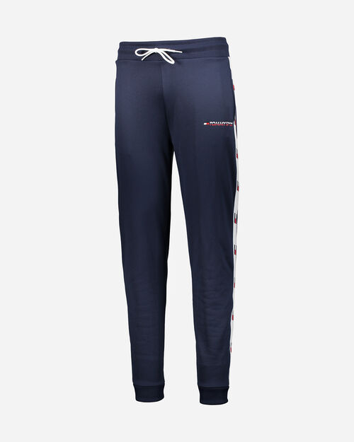 Pantalone TOMMY HILFIGER RETRO ATHLETIC M