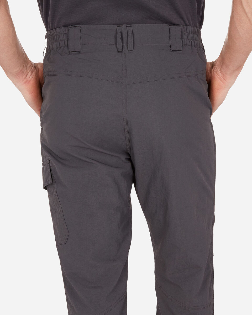Pantalone outdoor MCKINLEY SHALIMA III M S2004354 scatto 2