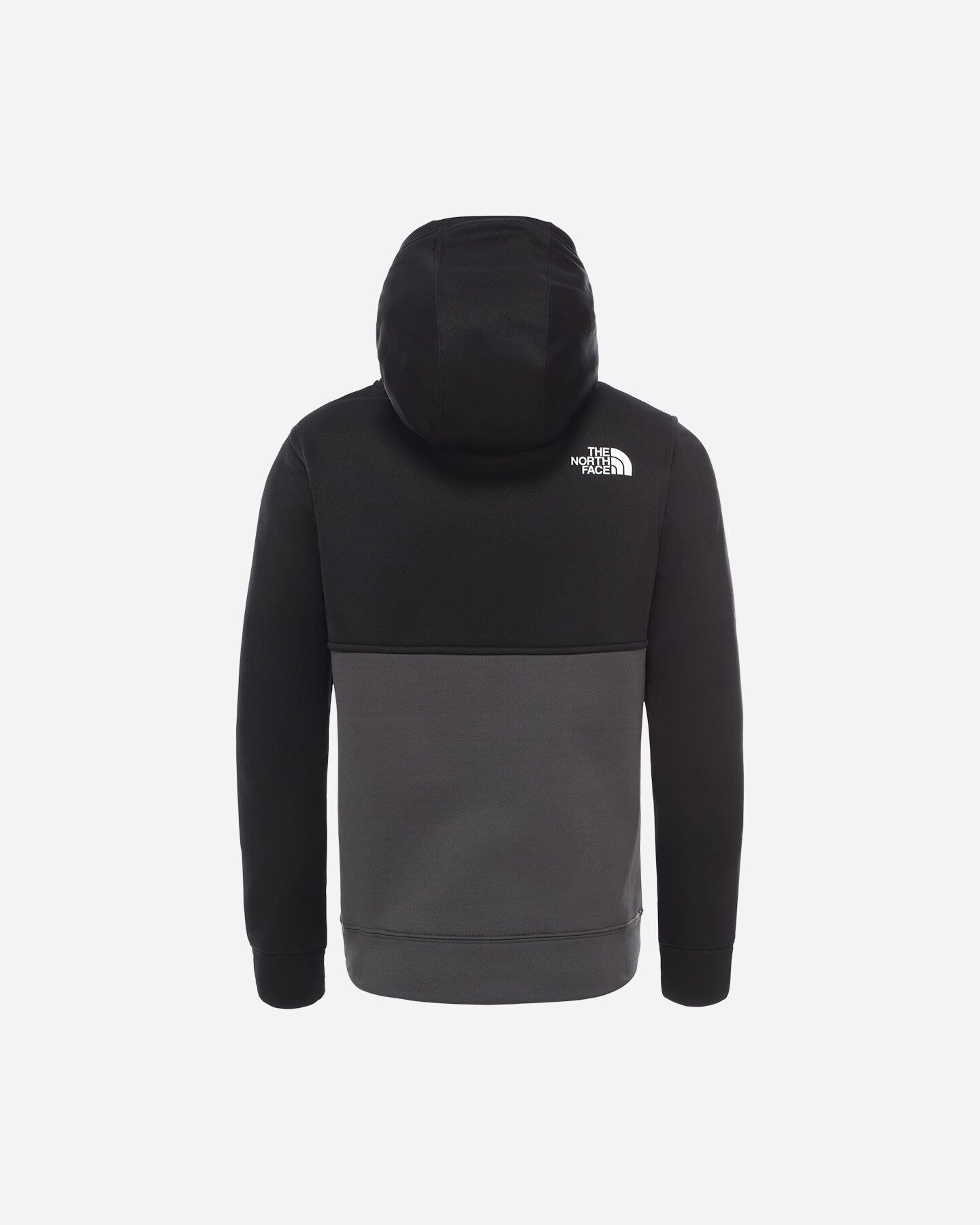 Pile THE NORTH FACE SURGENT JR S5202904 scatto 1