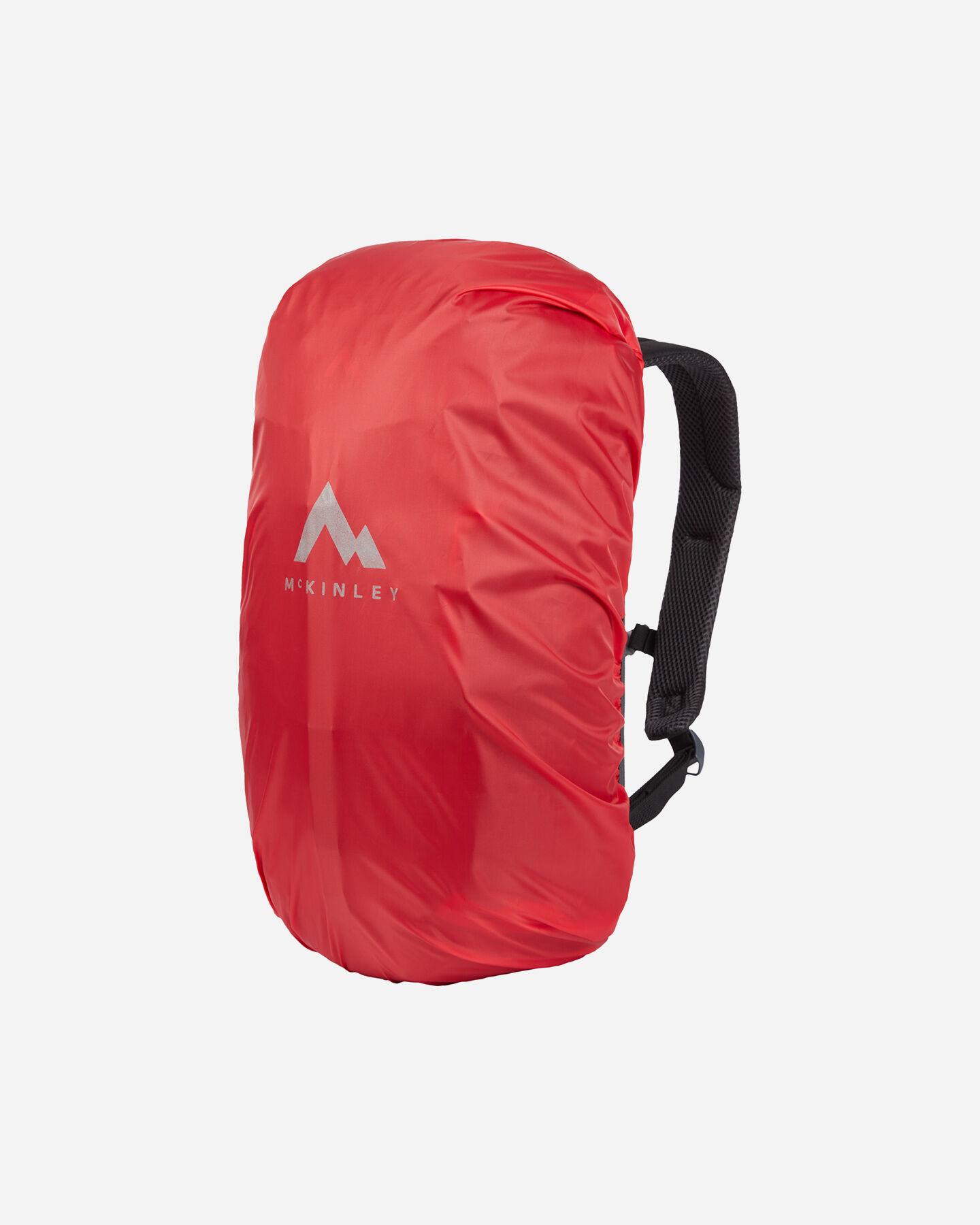 Zaino escursionismo MCKINLEY MINAH VT 18 S5267247 scatto 3