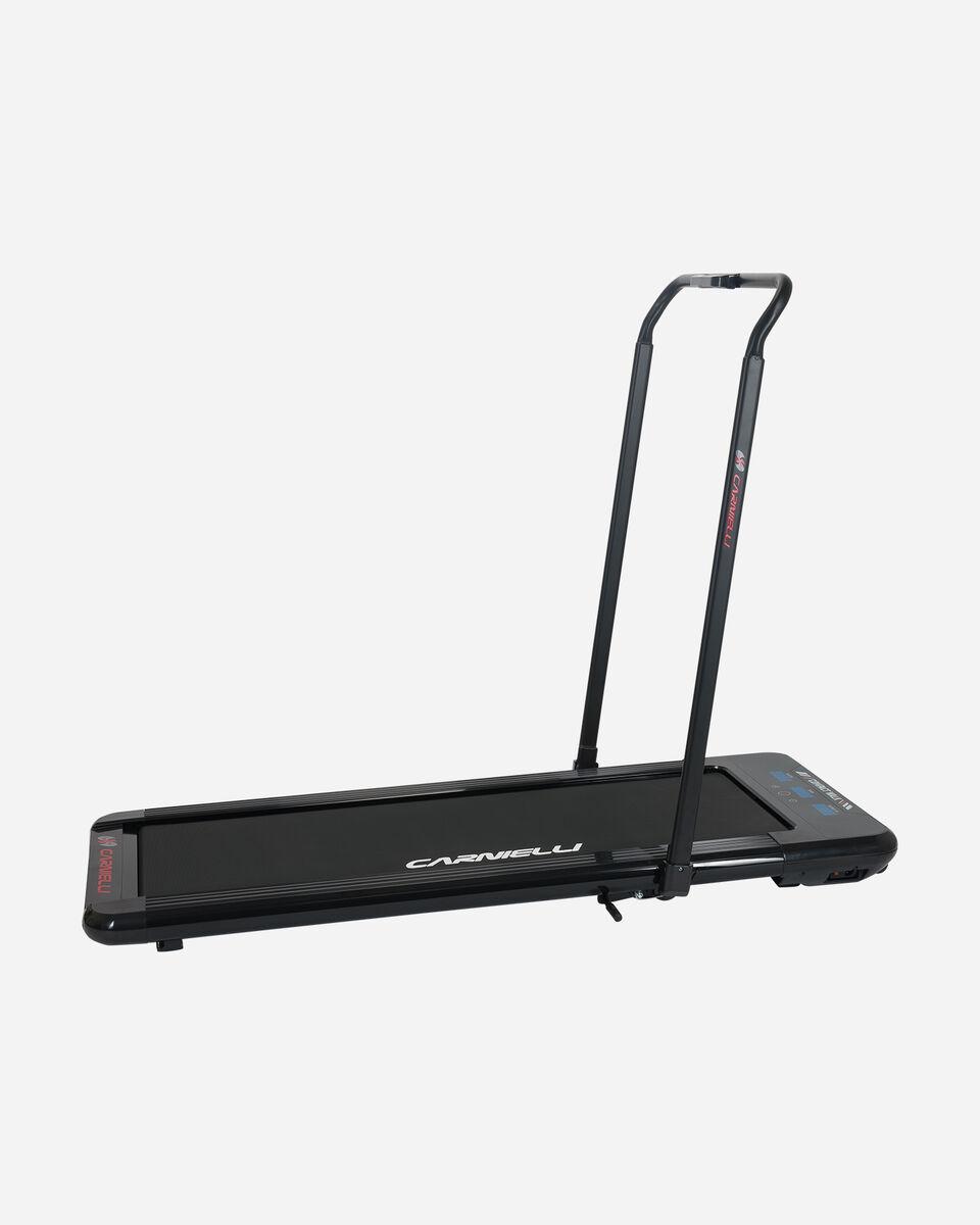 Tapis roulant CARNIELLI COMPACT WALK  S4062697|1|UNI scatto 0