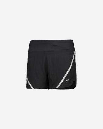 Short running PRO TOUCH IMPA W