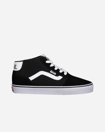 Scarpe sneakers VANS CHAPMAN MID M
