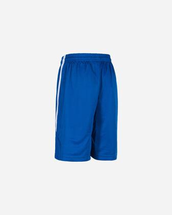 Pantaloncini basket ABC BASKET SH JR