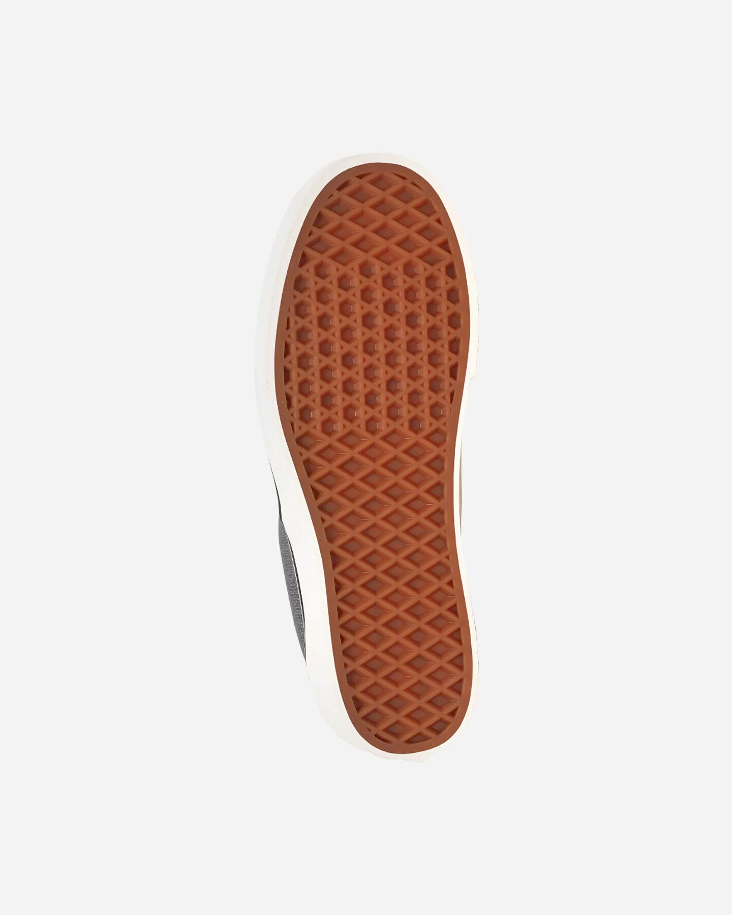 Scarpe sneakers VANS ERA PLATFORM 2TONE W S5240883 scatto 1